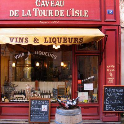 drink-liquor-liquor-store-164763